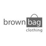 Brown Bag Clothing Voucher Code