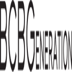 BCB Generation Coupon & Promo Codes
