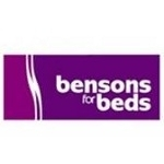 Bensons For Beds Coupon & Promo Codes