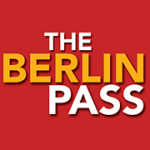 Berlin Pass Voucher Code