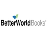 Better World Books Coupon & Promo Codes
