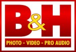 B&h Photo Video Promo Code