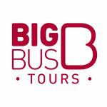 Big Bus Tours Coupon & Promo Codes