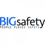 Big Safety AU Promo Code UAE