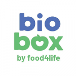 Biobox Coupon & Promo Codes