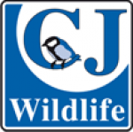 Cj Wildbird Foods Promo Codes
