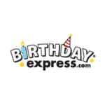Birthday Express Promo Code UAE