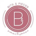 Bits & Pieces  Coupon & Promo Codes