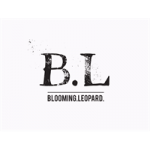 Blooming Leopard Promo Code