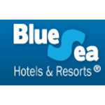 Rooms Starting From €22 At Blue Sea Los Fiscos Lanzarote, Spain