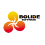 Bolide Software Ltd Promo Code