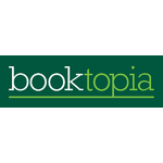 Book Topia Australia Promo Code UAE