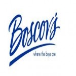 Boscov's Coupon & Promo Codes