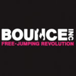 Bounce Coupon & Promo Codes