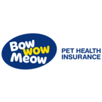 Bow Wow Meow Pet Insurance Promo Code