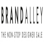 Brand Alley  Coupon & Promo Codes