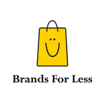 Brands for Less Coupon Code - Extra 10% Off When Your Orders Above AED 300