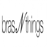 Bras N Things Coupon & Promo Codes