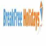 Breakfree Holidays Coupon & Promo Codes