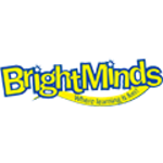 Bright Minds Promo Code