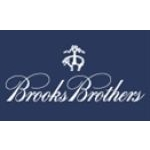 Brooks Brothers Promo Code UAE