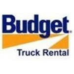 Budget Truck Rental Coupon & Promo Codes