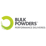 Bulk Powders Coupon & Promo Codes
