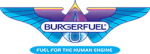 Burger Fuel Coupon & Promo Codes
