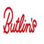 Butlins Limited