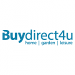 Buy Direct 4 U  Coupon & Promo Codes
