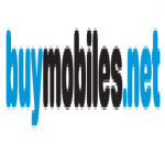 Buymobiles.net  Coupon & Promo Codes