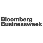 Bloomberg Business Week  Coupon & Promo Codes