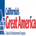 $25 Off Tickets For Theme Park