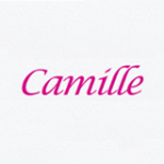 Camille Lingerie Coupon & Promo Codes