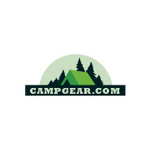 Grab All Your Favorite Campsite Needs From Today and Get Free Shipping Over $49