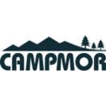 Campmor Coupon Code