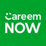 Careem Now Coupon & Promo Codes