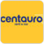 Centauro Coupon & Promo Codes