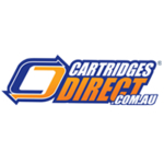 Cartridges Direct Promo Code