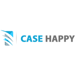 Case Happy Promo Code UAE