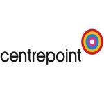 Centrepoint Coupon & Promo Codes