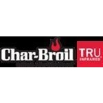 Char Broil Promo Code