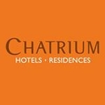 Chatrium Hotels Coupon & Promo Codes