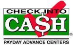 Emergency Cash - Apply In Minutes