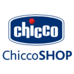Chiccoshop