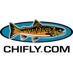 Chicago Fly Fishing Outfitters Promo Code
