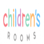 Childrens Rooms Coupon & Promo Codes