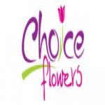 Choice Flowers Coupon & Promo Codes