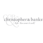 Christopher and Banks Promo Code UAE