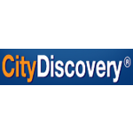 City Discovery Promo Code